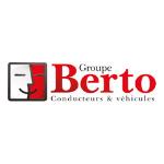 https://www.groupe-berto.com/