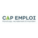 https://www.capemploi-75.com/