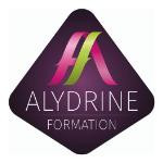 http://www.alydrine-formation.com/