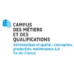 https://www.campus-aeronautique.com/
