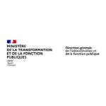 https://www.fonction-publique.gouv.fr/archives/home20111012/rubrique223.html