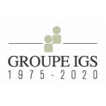 https://www.groupe-igs.fr/
