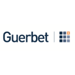http://www.guerbet.fr/accueil-70.html