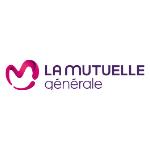 https://www.lamutuellegenerale.fr/