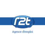 http://www.r2t-groupe.com/
