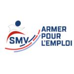 https://www.defense.gouv.fr/smv
