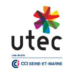 https://www.utec77.fr/jeunes/diplomes-filiere/informatique-technologies-numeriques-fibre-optique/technicienne-reseaux-tres