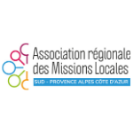 https://www.unml.info/les-missions-locales/annuaire/provence-alpes-cote-dazur/