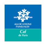 https://www.caf.fr/allocataires/caf-de-paris/accueil