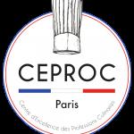 https://www.ceproc.com/fr/