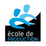 https://www.ecoles-de-production.com/