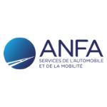 https://www.anfa-auto.fr/