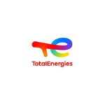 https://www.totalenergies.fr/particuliers
