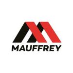 https://mauffrey.com/