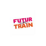 https://www.futurentrain.fr/