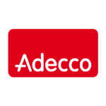 https://client.adecco.fr/s/
