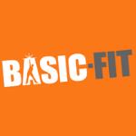 https://www.basic-fit.com/fr-fr/home.html