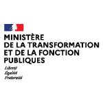 https://www.economie.gouv.fr/direction-generale-de-ladministration-et-de-la-fonction-publique-dgafp