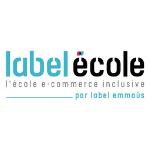 https://labelecole.fr/