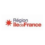 https://www.iledefrance.fr/