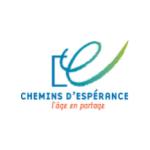 https://cheminsdesperance.org/