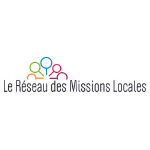 https://www.missions-locales.org/le-reseau-des-missions-locales/