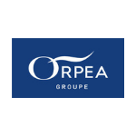 https://www.orpea.com/