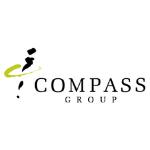 https://www.compass-group.fr/