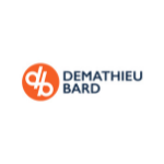 https://demathieu-bard.fr/#popin1