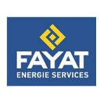 https://energieservices.fayat.com/