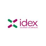 https://www.idex.fr/