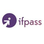 https://www.ifpass.fr/