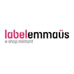 https://www.label-emmaus.co/fr/