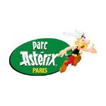 https://tickets.parcasterix.fr/fr-FR/les-offres-du-parc-asterix