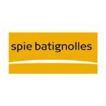 https://www.spiebatignolles.fr/