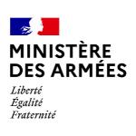 https://www.defense.gouv.fr/sga/le-sga/son-organisation/directions-et-services/direction-du-service-national-et-de-la-jeunesse-dsnj/dsnj