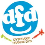 https://www.dyspraxies.fr/
