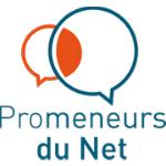 https://www.promeneursdunet.fr/