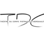 https://www.theatre-du-corps.com/