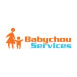 https://www.babychou.com/