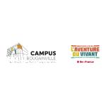 https://campus-bougainville.fr/