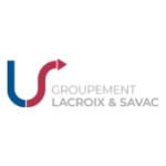 https://www.lacroixsavac.fr/