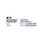 https://agence-cohesion-territoires.gouv.fr/cites-de-lemploi-571