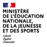 https://www.education.gouv.fr/la-lutte-contre-le-decrochage-scolaire-7214