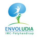 https://www.envoludia.org/