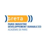 http://www.gpi2d.greta.fr/?dispo=V