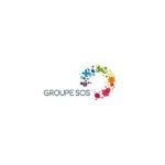 https://www.groupe-sos.org/