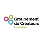 https://groupement-de-createurs.fr/