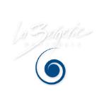 http://www.bergerie-nationale.educagri.fr/
