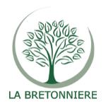 https://www.labretonniere.fr/